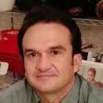 Carlos Abellán.