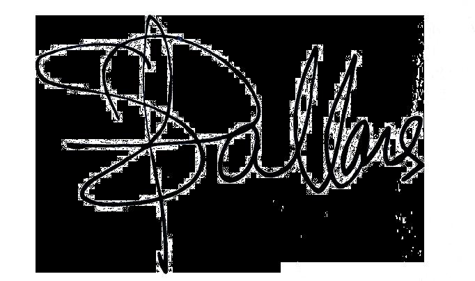 Firma Sofía Pallarés Asociados