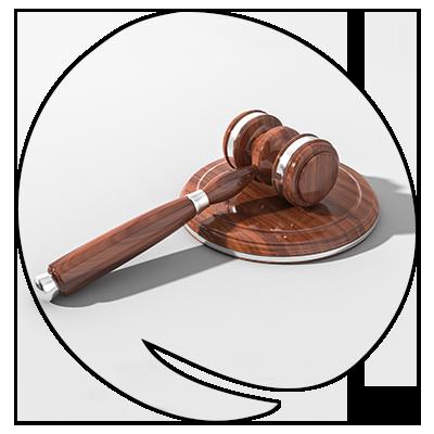 gabinete jurídico en Murcia