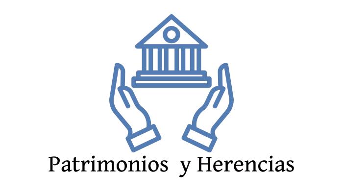 patrimonios y herencias en Murcia