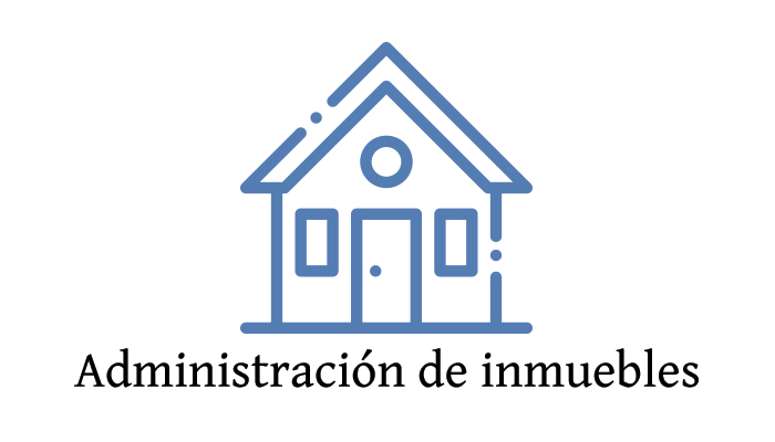 administración de inmuebles Murcia