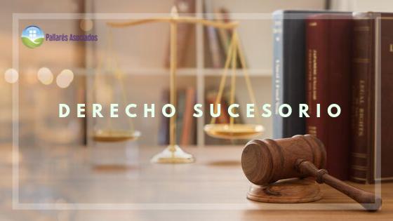 derecho sucesorio murcia