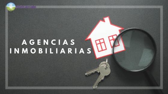 Agencias inmobiliarias Sofía Pallarés